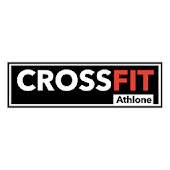 Crossfit Athlone