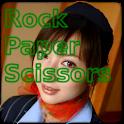 Beauty RockPaperScissors2 logo