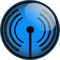 ExYuDroid Internet Radio icon