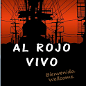 Al Rojo Vivo La Sexta ARV logo