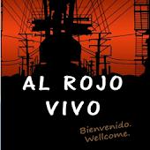 Al Rojo Vivo La Sexta ARV