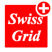 Swissgrid Calculator