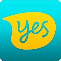 My Optus icon