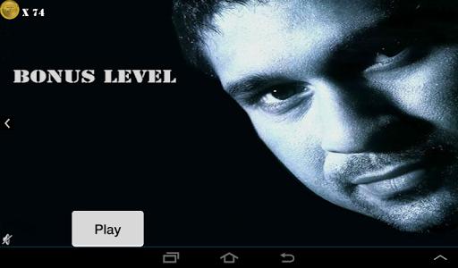 玩解謎App|Sachin Tribute免費|APP試玩