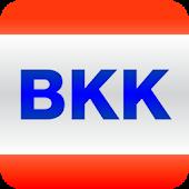 BKK Stations