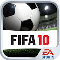 ZZSunset FIFA 10 by EA SPORTS™ icon