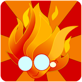 BurningBrainGames
