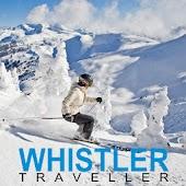 WHISTLER TRAVELLER