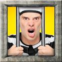 Тюрьма. Новый срок icon