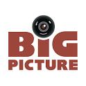 BigPicture icon
