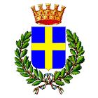 Verona Notizie icon