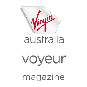 Virgin Australia Magazine