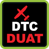 DTC DUAT for Android