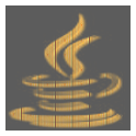 JDK7 Javadoc Explorer logo