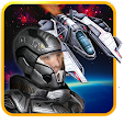 Armada - Sp.. file APK for Gaming PC/PS3/PS4 Smart TV