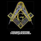 ARQUIBEL