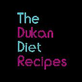 DukanDiet Recipes