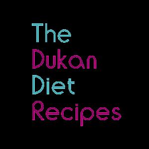 DukanDiet Recipes 6