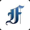 Detroit Free Press icon
