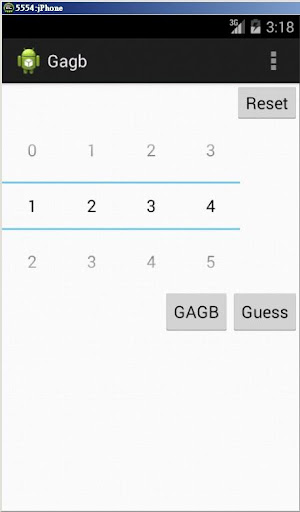 Adobe Acrobat Reader - Google Play Android 應用程式