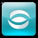 无线苏州 logo