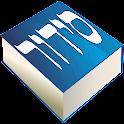 OKtm Siddur Sefarad logo