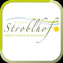 Stroblhof icon