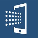 MyTLC Sync icon