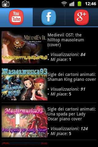Mastermusica93 Official