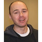 Karl Pilkington Soundboard