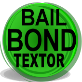 Bail Bond Group Textor