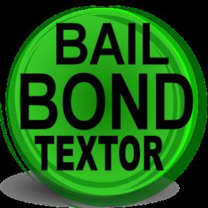 Bail Bond Group Textor