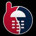 BOS Baseball News logo