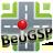 BeoGSP logo