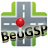 BeoGSP