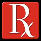 RxMediaPharma icon