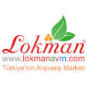 LokmanAVM icon