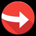 Renotify Pro icon