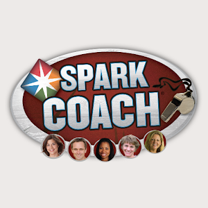 SparkCoach for Android