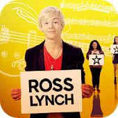 Ross Lynch Fans