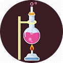 Biotechnology List icon