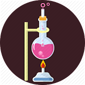 Biotechnology List