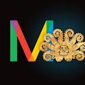 Guide Peru logo