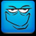 Laugh&Joke icon