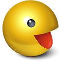 PACMAN-JP icon