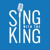 Sing With the King: Elvis
