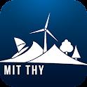 Mit Thy