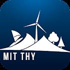 Mit Thy icon