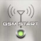 GSM-START icon