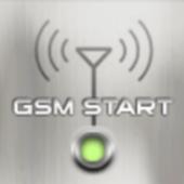 GSM-START
